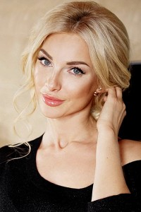 Natalia, 41 yrs.old from Moscow, Russia