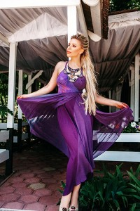 Irina, 39 yrs.old from Istanbul, Turkey