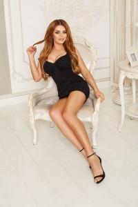 Yuliya, 32 yrs.old from Kiev, Ukraine