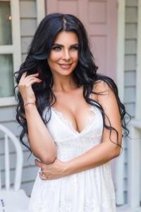 Vera, 37 yrs.old from Kiev, Ukraine