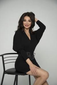 Tamara, 42 yrs.old from Almaty, Kazakhstan