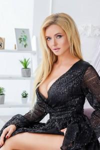Kate, 35 yrs.old from Chernigov, Ukraine