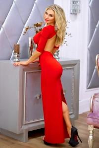 Nataliya, 33 yrs.old from Kiev, Ukraine