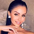 Lady_Olga888