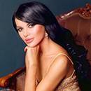 Irina_Lady888