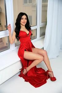 Irina, 38 yrs.old from Kiev, Ukraine