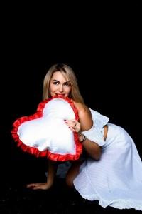 Olga, 37 yrs.old from Tolyatti, Russia