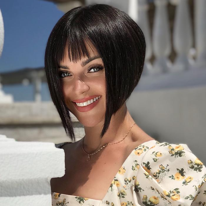 Viktoriya, 38 yrs.old from Sevastopol, Russia