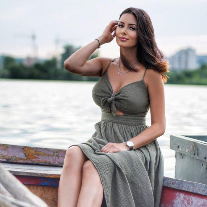 Tatyana, 40 yrs.old from Kharkov, Ukraine